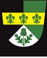 Obec Dubno