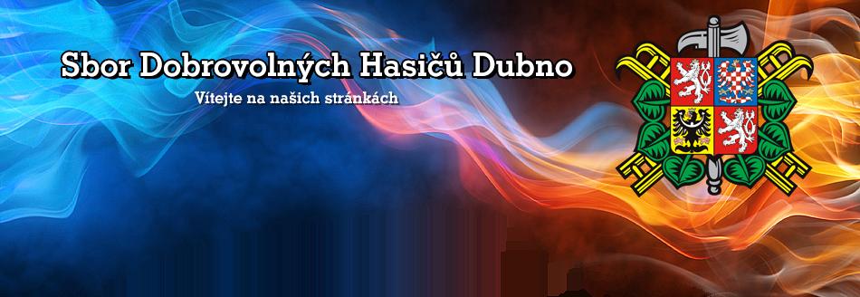 SDH Dubno